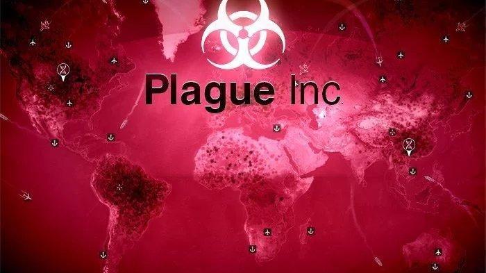 game-plague-inc.jpg