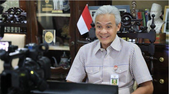 Tim E-sports Jateng lolos ke Final eksibisi PON Papua 2021