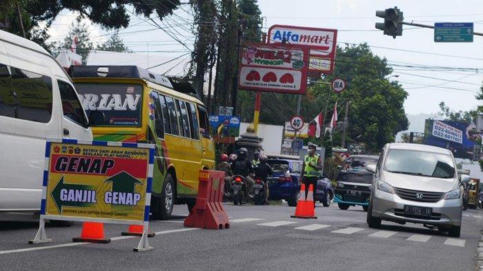 Wisata di Bandung Barat Belum Buka? Hengky Kurniawan Mengaku Tak Mau Terburu-buru, Ini Alasannya