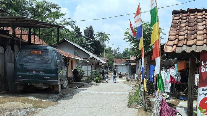 Relokasi untuk Pabrik Paralon Alot, Sebagian Warga Tak Punya Pilihan Dipindah Karena Masalah Ini