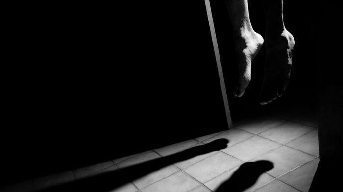 Lagi, Mahasiswa Unpad Ditemukan Tak Bernyawa di Kamar Kost di Jatinangor