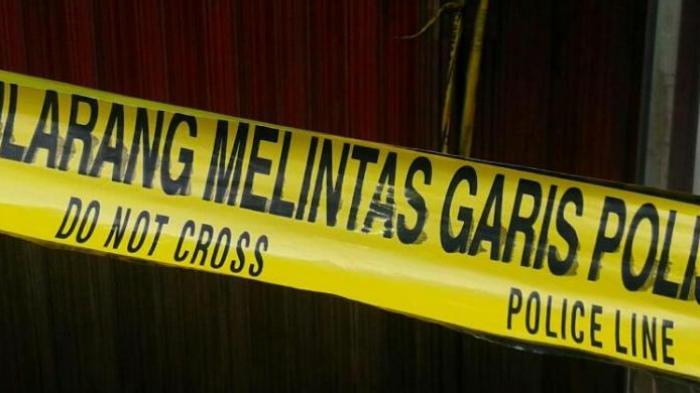 Kasus Rajapati di Karawang, Sepasang Kekasih Ditemukan Meninggal Tak Wajar di Kamar, Ini Kata Polisi