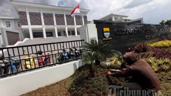 Golkar & Demokrat Klaim Dapat 6 Kursi di DPRD Kota Bandung, PKS 14, Hanura Akui Jeblok