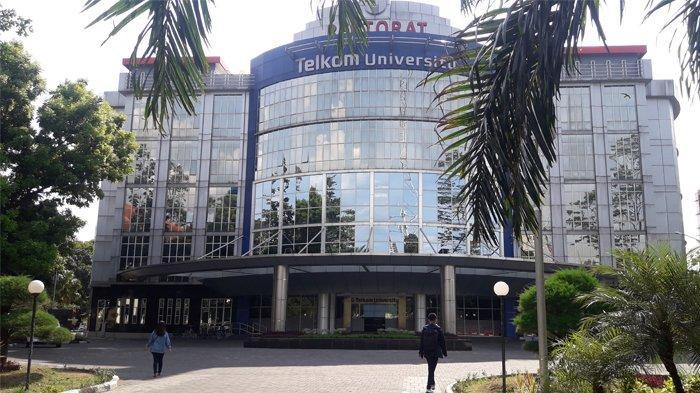 Lowongan Kerja Terbaru Mei 2020 di Telkom University, Rekrut Dosen hingga Staf, Cek Daftar di Sini