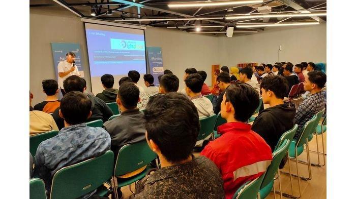 Lintasarta Developer Talk Dialihkan ke Daring Series, Sebelumnya Ada Agenda di 9 Kota Besar