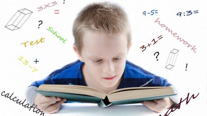 Jelaskan Fungsi Pola Lantai, Soal dan Jawaban Belajar dari ...