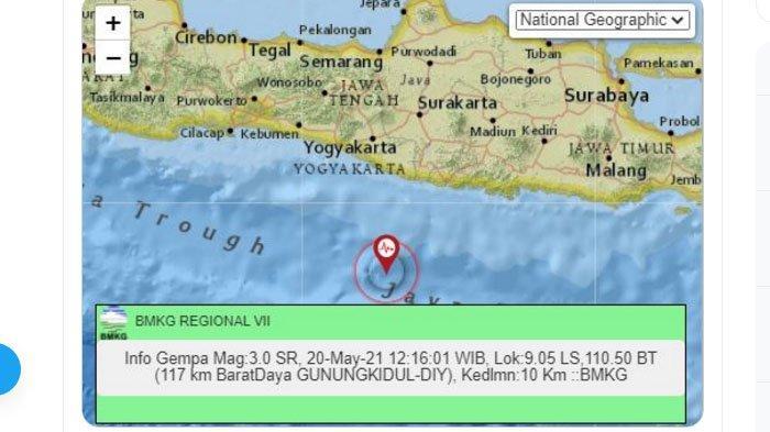 Pusat Gempa Hari Ini Gempa Dirasakan Di Malang Hari Ini 5 Agustus 2018 Phone Tekno Diduga Kuat Pemicu Gempa Ini Adalah Sesar Naik Mamuju Mamuju Thrust
