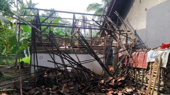 Gempa Guncang Toli-Toli Sulawesi Tengah, Magnitudo 5,5 Berpusat di Laut