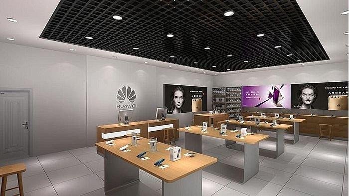 Seluruh Ponsel Huawei Tak Akan Bisa Pakai OS Android, Ini Penyebabnya