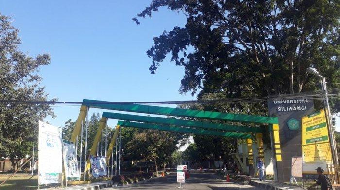 Ridwan Kamil Sebut Pemprov Jabar Siap Bantu Pembangunan Kampus 2 Unsil di Tasik