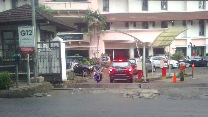 Update Covid-19 Bandung, Tingkat Keterisian Kamar di RS Turun Jadi 36 Persen, Biasanya 80 Persen