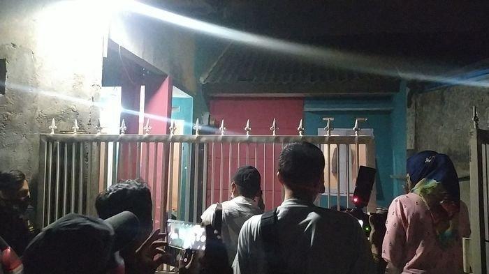 BP2MI Gerebek Lokasi Penampungan Calon PMI Ilegal di Cirebon, Tempatnya Kotor dan Bau