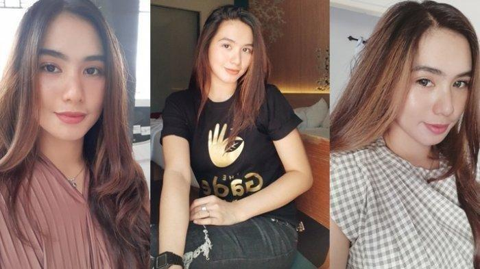 Setelah Biduan, Ada Lagi Kades Cantik di Sulut, Gita Ratnasari Tuuk Berusia 26 Tahun Ini Disoroti