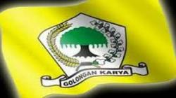 Klaim Didukung 25 PK, Anang Jadi Pesaing Berat Dadang Naser di Pemilihan Ketua Golkar Kab Bandung