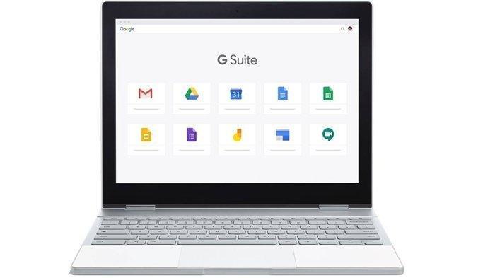 Cara Menggunakan Aplikasi Google Classroom untuk Proses Belajar Mengajar Secara Online, Cek di Sini
