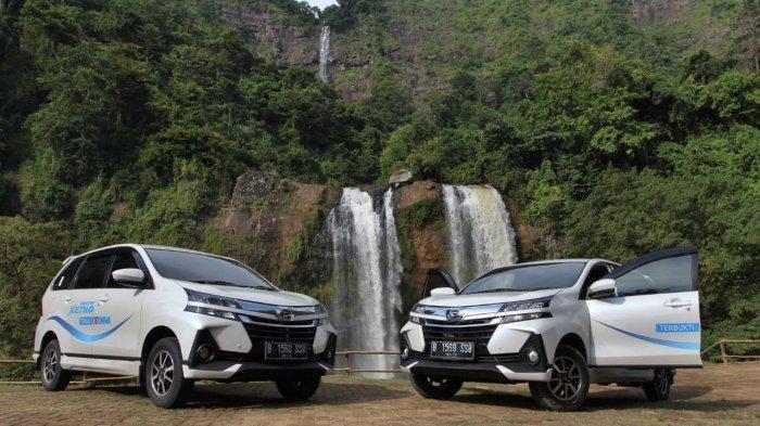 Harga Mobil Murah Daihatsu November 2019, Grand New Xenia sampai Sigra