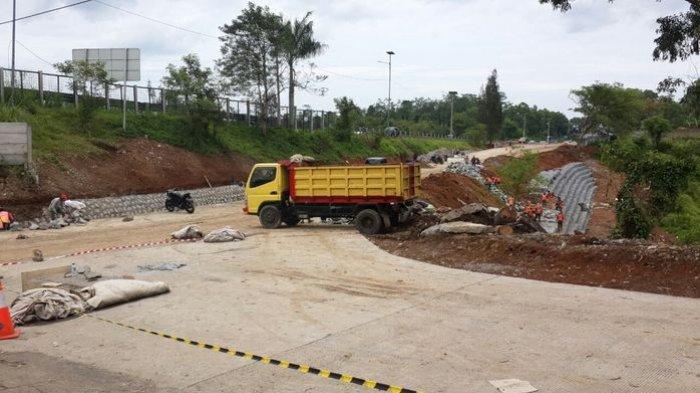 Banyak Pengusaha Kontruksi di Cimahi Tak Punya SBU, Terancam Tak Bisa Ikut Lelang Proyek Pemerintah