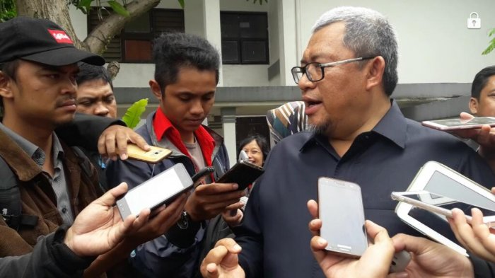 Jalan Prabu Siliwangi Segera Diresmikan di Surabaya, Nanti di Bandung Akan Ada Jalan Majapahit