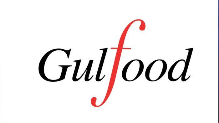 Madeinindonesia.com Antar Tiga UKM Pamerkan Produk Ajang Gulfood 2021 di Dubai