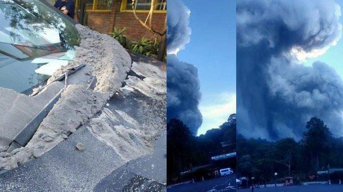 gunung-tangkuban-parahu-erupsi-abu-tebal-selimut-mobil-jumat-2672019.jpg
