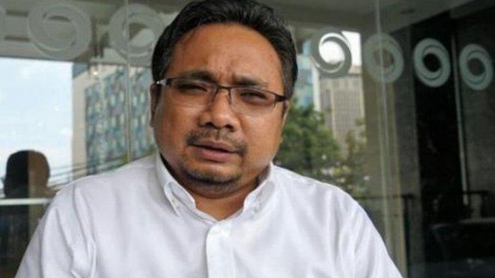 Menag Yaqut Siap Lindungi Hak Beragama Warga Syiah dan Ahmadiyah di Indonesia