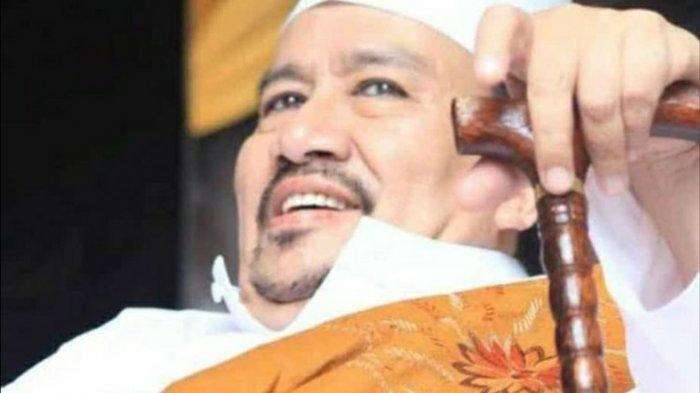 Habib Ali bin Abdurrahman Assegaf Meninggal, Diumumkan Ustaz Yusuf Mansur hingga Arie Untung