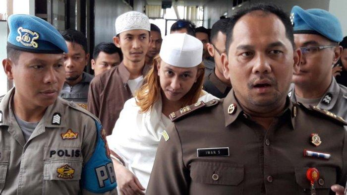 Pukulan Habib Bahar bin Smith Dibandingkan dengan Petinju Manny Pacquiao, Ini Kata Hakim