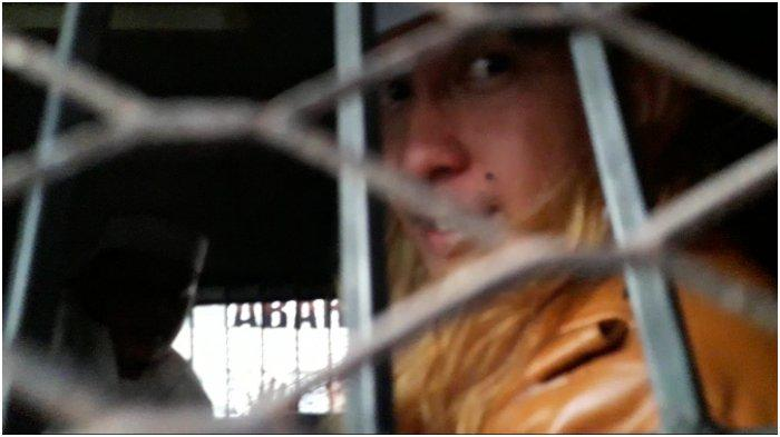 Jaksa Ungkap Detik-detik Habib Bahar bin Smit Aniaya Sopir Taksi Onlineyang Antar Istrinya Belanja
