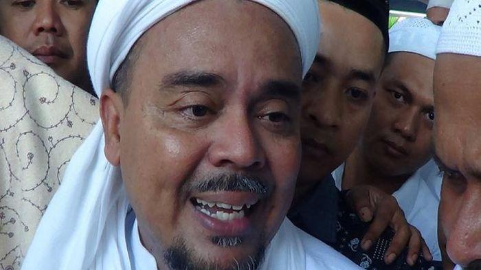 Gila Bener! Habib Rizieq Tuding Bupati Purwakarta Dedi Mulyadi Nikah Sama Nyai Roro Kidul - habieb-rizieq-shahab_20151125_201840.jpg