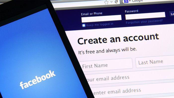 Pengguna Facebook Banyak Tak Sadar Kena Hack, Begini Cara Mengeceknya