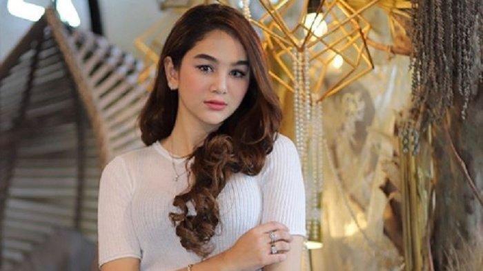 Artis FTV yang Ditangkap Karena Prostitusi Diduga Hana Hanifah, Sang Manajer Angkat Bicara