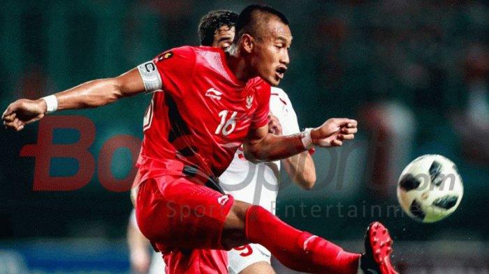 TV ONLINE, LIVE STREAMING TVRI MOLA TV Timnas Indonesia vs Timnas Vietnam, Menyerang Demi Kemenangan