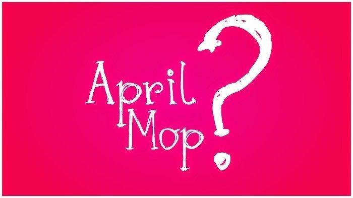 Apa Itu April Mop? Diperingati Setiap 1 April, Begini Asal-usul dan Sejarah Tradisi yang Unik Itu