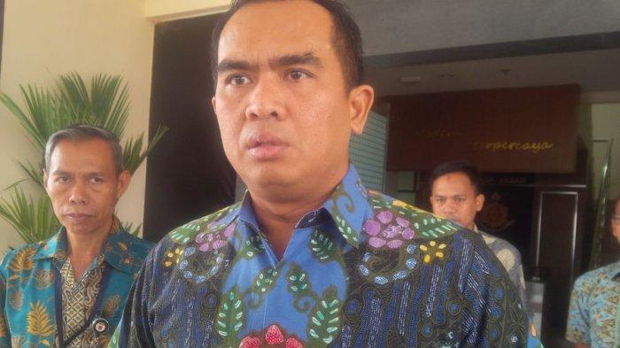 Berkas dan Tersangka Penipuan Jemaah Umrah PT SBL Dilimpahkan Ke Kejati Jabar, Dijerat Pasal TPPU