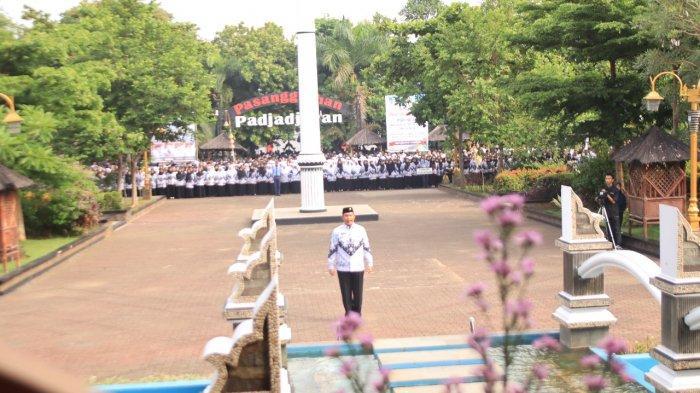 Sejarah Singkat Hari Guru Nasional 25 November, Berasal dari Kongres Guru Indonesia pada 1945