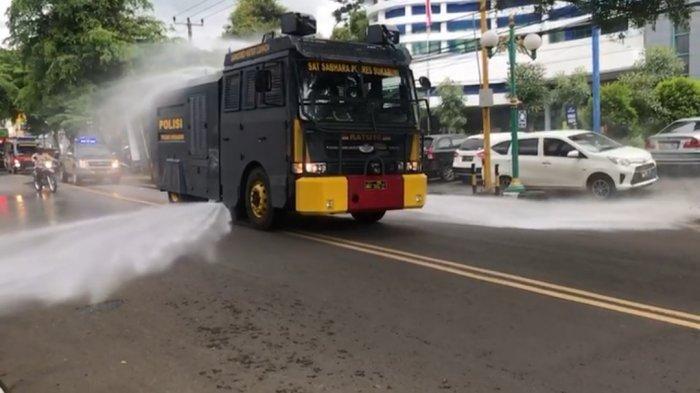 Meski Kasus Covid-19 Menurun, Daerah Ini Pilih Perpanjang Pemberlakukan PPKM Selama Dua Pekan