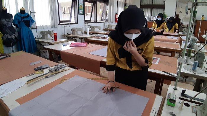 PTM di Bandung Barat Digelar 20 September Mendatang, Disdik Masih Data Sekolah yang Sudah Siap