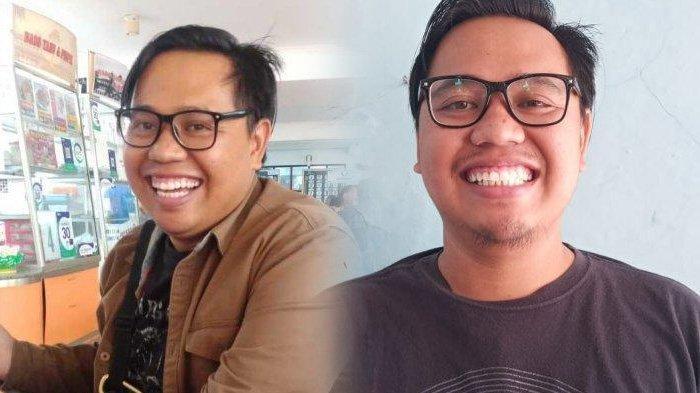Selamat Jalan Haryanto, Wartawan Tribun Jabar Serbabisa yang Periang