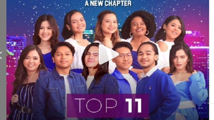 Daftar 10 Kontestan Indonesian Idol yang Tampil Minggu Depan, Ramanda Tersingkir di Spekta Kemarin