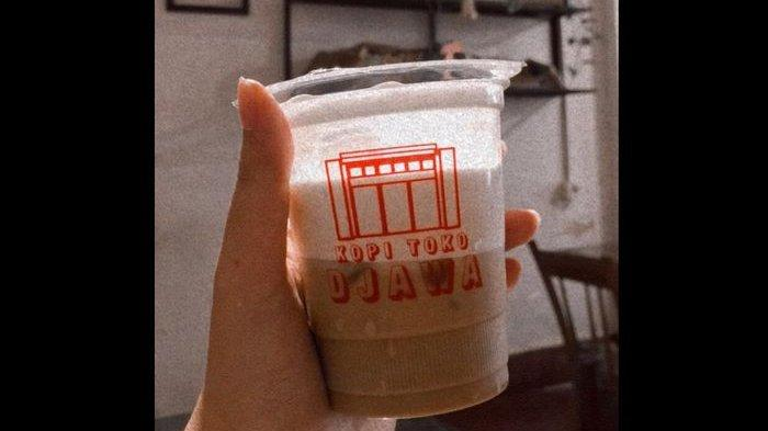 Anda Sudah Mencoba? Ini 3 Kopi Sejuta Umat yang Biasa Dinikmati Milenial Bandung - hazelnut-latte-kopi-djawa.jpg