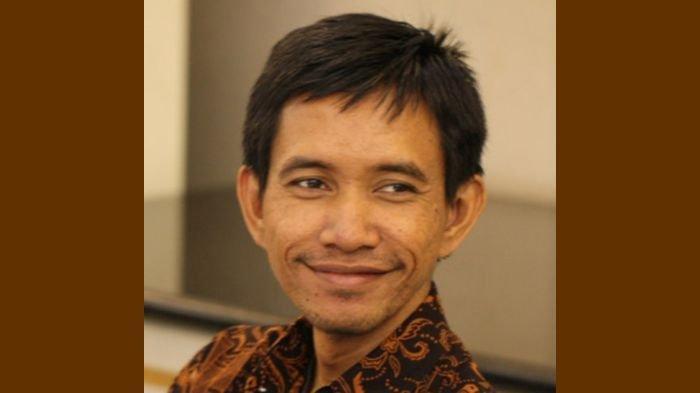 Wujudkan Visi Making Indonesia 4.0, PT Telkom Gandeng Perusahaan Teknologi IoT Belanda