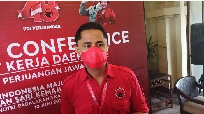 Belum Dipanggil KPK, Plt Bupati Bandung Barat Hengky Kurniawan Tidak Terlibat Proyek Bansos?