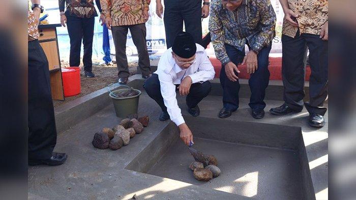 Plt Bupati Cianjur: Kami Jamin Kemudahan Investasi tapi Tolong Libatkan Warga