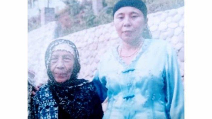 Pengobatan Asli Mak Erot hanya Ada di Cigadog, Sukabumi dan Pondok Gede Bekasi