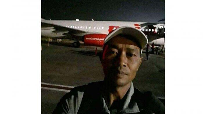 Solih Warga Garut di NTT Belum Bisa Dihubungi, Keluarga Sudah Gelar Tahlilan