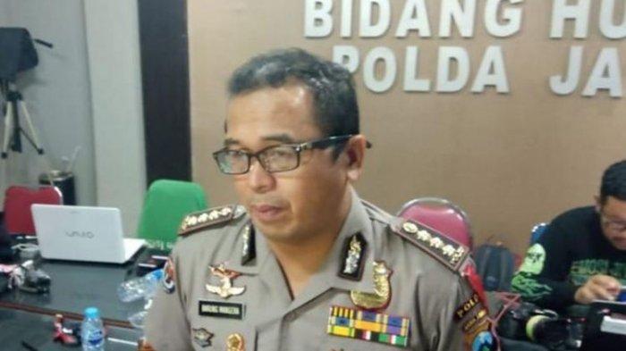 Tersambar Petir, 5 Siswa Polisi Tewas di Pasuruan, 5 Lainnya Luka-luka