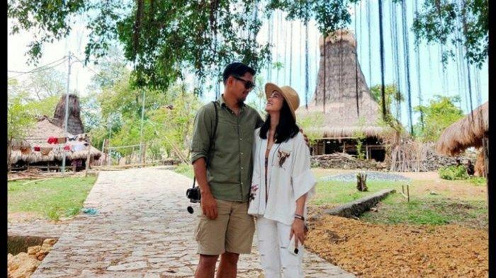 Ibnu Jamil dan Ririn Ekawati Dimabuk Cinta, Kenal 18 Tahun Lalu, Ririn Ternyata Sombong Banget
