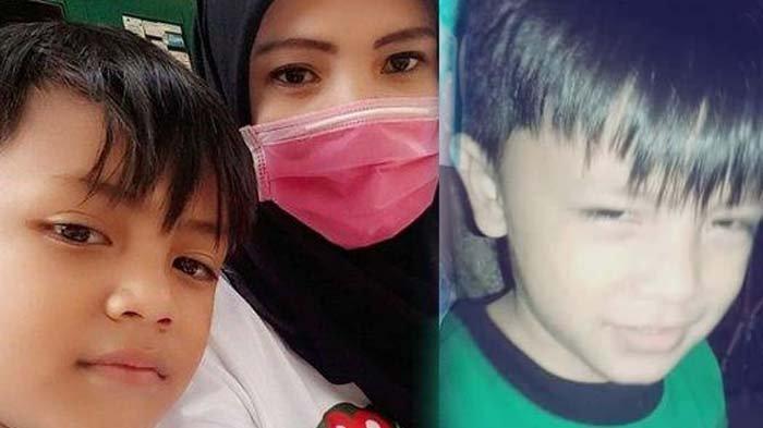 Pengakuan Ibu Bocah Meninggal Fatir Ahmad, Pembully Anaknya Ngelak: Pelaku Masih Bisa Tertawa