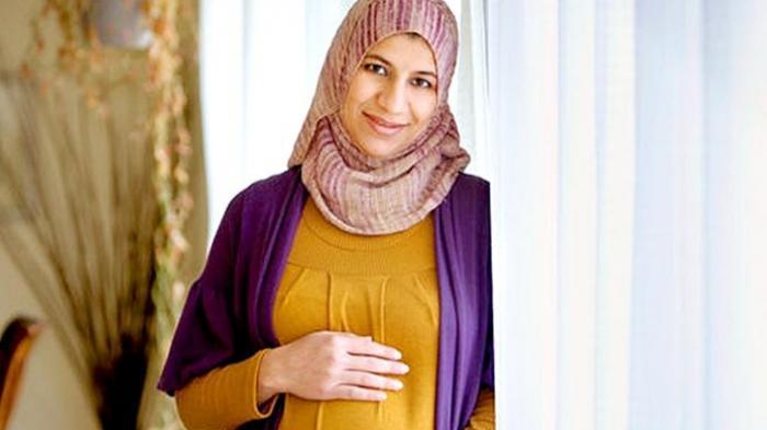 Doa-doa agar Cepat Hamil, Segera Punya Momongan, Doa Mustajab yang Dibaca Para Nabi dalam Al Quran