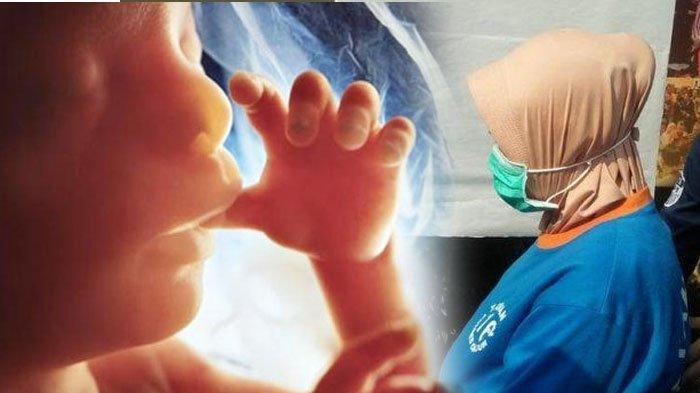 ibu-menewaskan-bayi-sendiri-di-cianjur.jpg